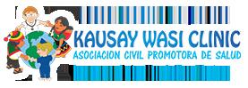 Kasusay Wasi Clinic