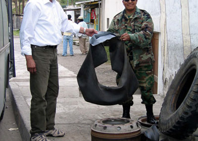 Riobamba-2006-06
