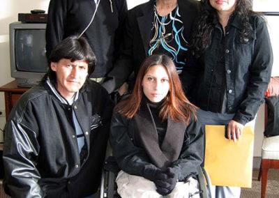 Riobamba-2006-07